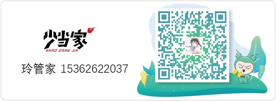 98eb4b8a5d0276db12fa591af33e40c.jpg